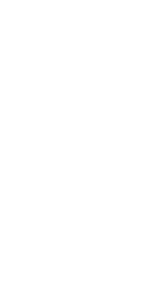Istituto Donizetti